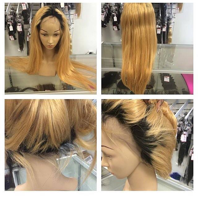 Mora Lace Wigs In Ga 52