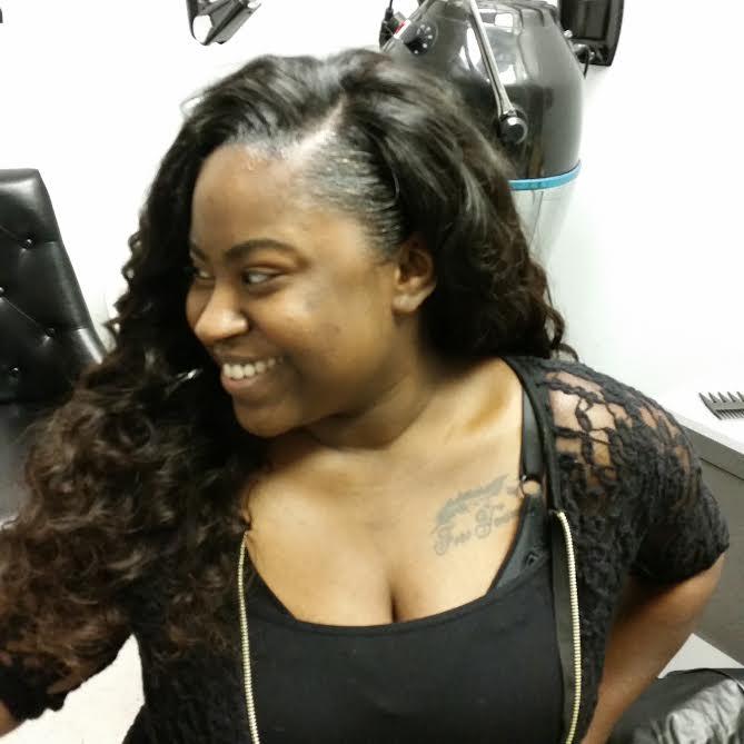 Body Hair Fetish 78