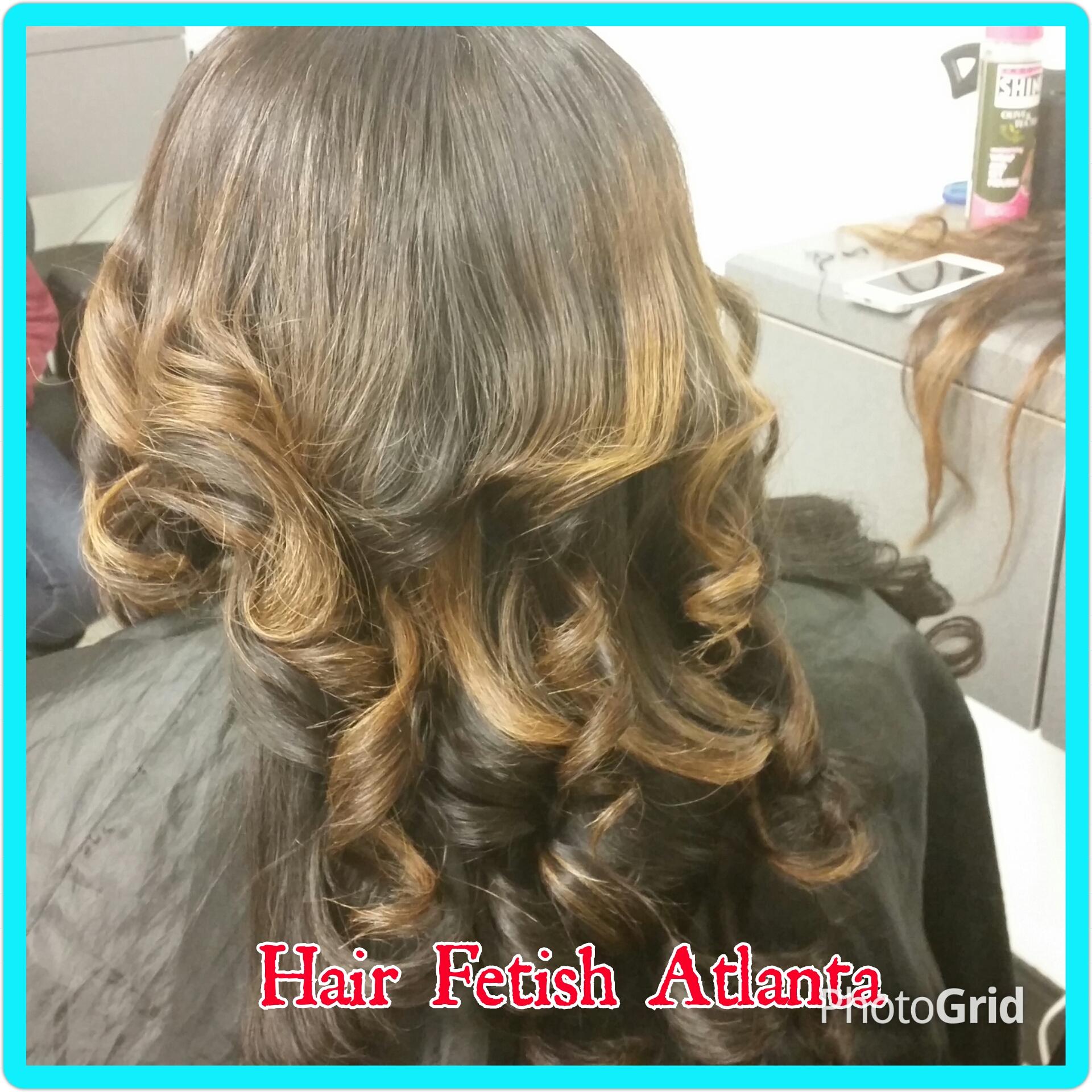 Virgin Hair Atlanta Archives Hair Fetish Atlanta Salon